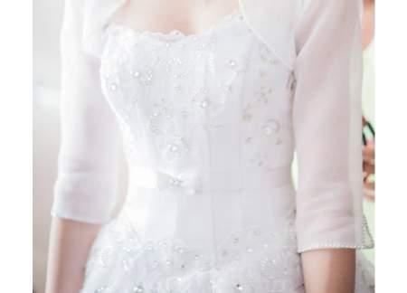 7d17bc4bbd Suknia ślubna dla prawdziwej księżniczki (Gdynia)