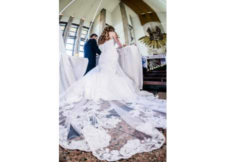 Suknie ślubne Nowy Sącz Sprzedajsukniepl