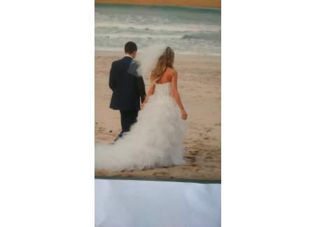 Suknie ślubne Ustrzyki Dolne Sprzedajsukniepl