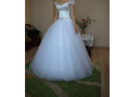cd5621c7f9 SprzedajSuknie.pl - ogłoszenia z sukniami ślubnymi.