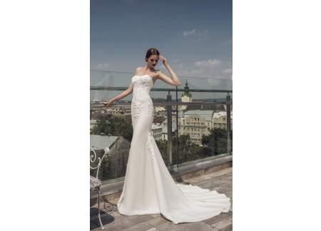 6130936e7e suknia ślubna Maxima (Sieradz)