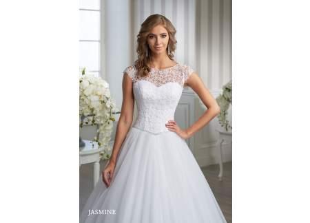 1078f7b3c3 Suknia ślubna EMMI MARIAGE (Grójec)