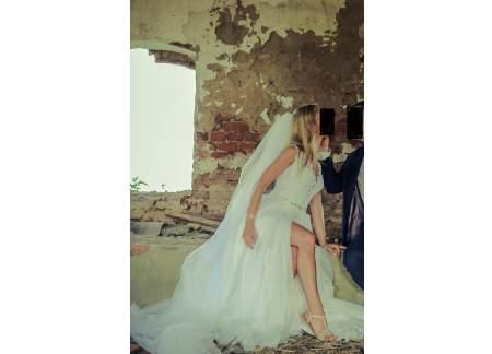 Suknie ślubne Toruń Sprzedajsukniepl