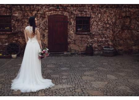 83886b154e SprzedajSuknie.pl - ogłoszenia z sukniami ślubnymi.