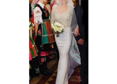 Suknie ślubne Ropczyce Sprzedajsukniepl