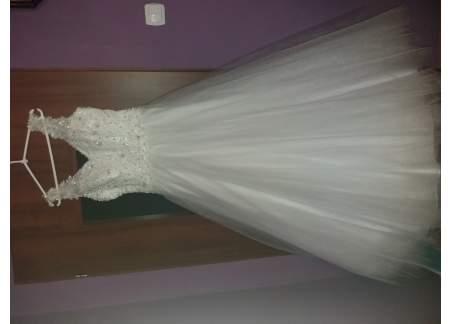 Suknie ślubne Włocławek Sprzedajsukniepl