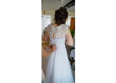 Suknie ślubne Tomaszów Boleslawiecki Sprzedajsukniepl