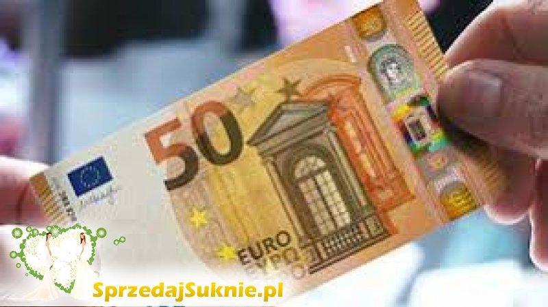 OFERUJEMY KAZDY RODZAJ POZYCZKI OD 5000 DO 850.000.000 PLN / EURO
