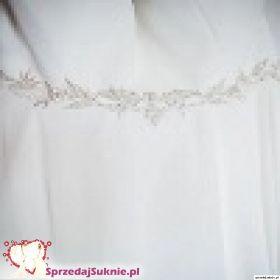 Suknia ślubna Sincerity 3952