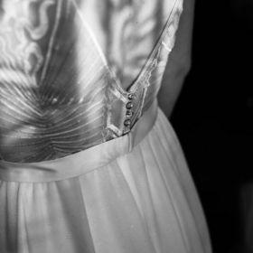 Sprzedam niezwykłą suknię ślubną Panna na Wydaniu