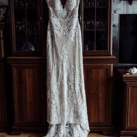 Suknia ślubna Milla Nova Arabel