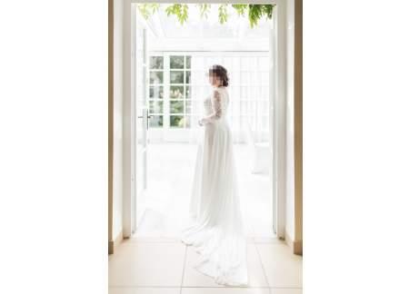 Sprzedam suknię ślubną - okazja - cena do negocjacji