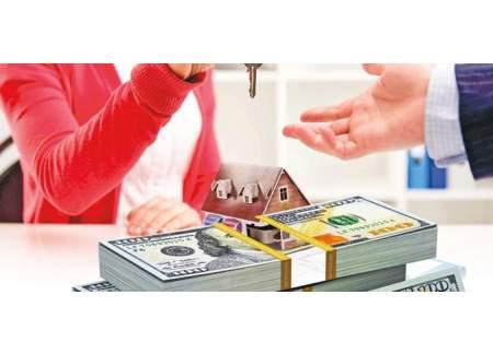 Jestem gotów zainwestowac w kazde zyskowne przedsiewziecie od 6.000 do 750.000.000 zl / GBP .