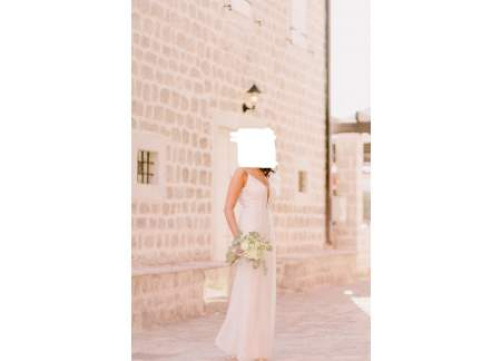 Suknia ślubna Laurelle